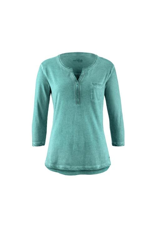Мужская и женская одежда Скидки до 50% из магазина Tchibo (Германия)