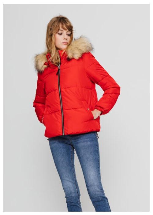 Женские куртки Скидки до 60% из магазина Pimkie (Германия)