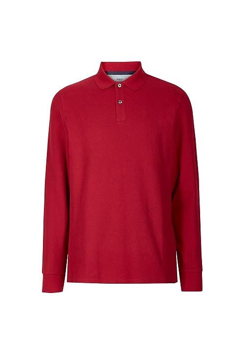 Мужская и женская одежда Скидки до 60% из магазина Marks & Spencer (Германия)