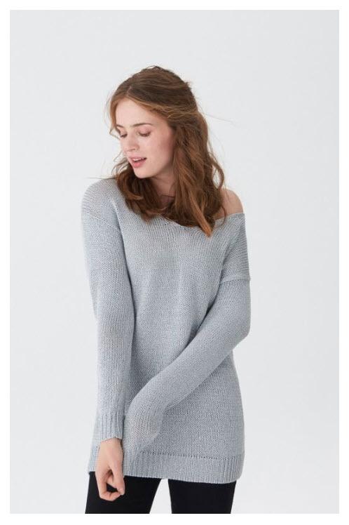Мужская и женская одежда Скидки до 77% из магазина HOUSE (Германия)