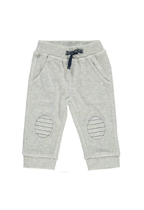 Детская одежда Скидки до 70% из магазина GALERIA Kaufhof (Германия)
