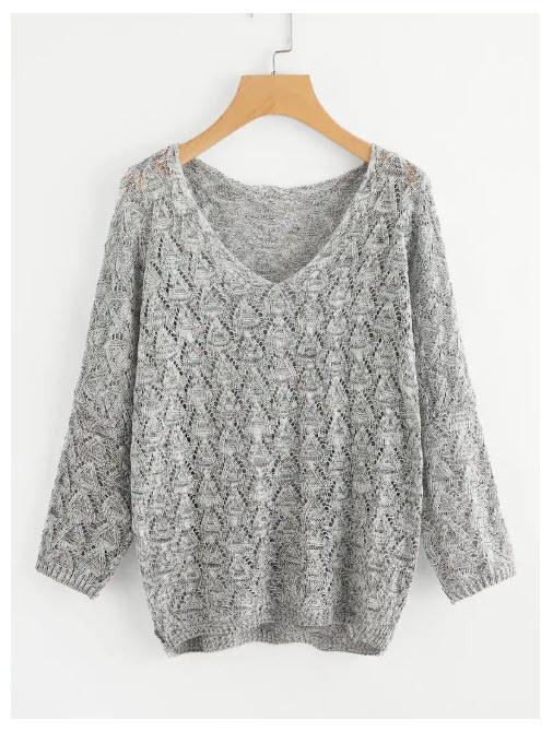 Женская одежда Скидки до 50% из магазина Romwe (Германия)