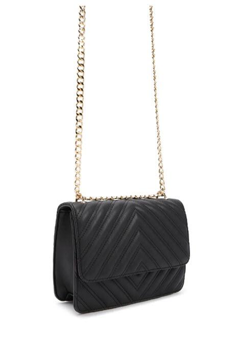 Женские рюкзаки и сумки  Скидки до 30% из магазина Forever21 (Германия)