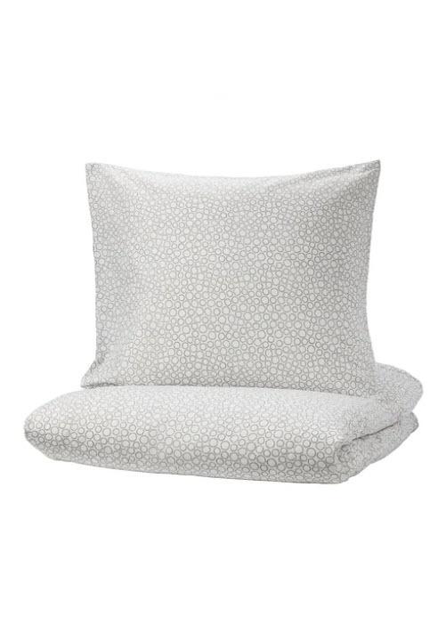Постельные принадлежности Скидки до 25% из магазина IKEA (Германия)