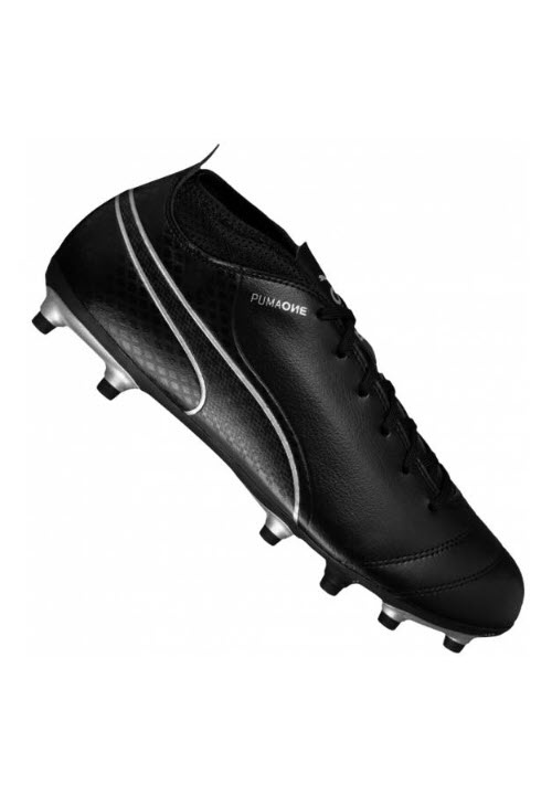 Обувь для спорта Скидки до 90% из магазина SportSpar (Германия)