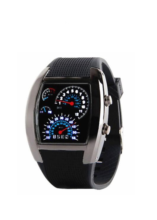 Наручные часы от 1,99 € Скидки до 85% из магазина Silvity (Германия)