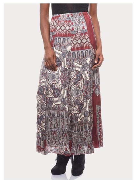 Женские юбки Скидки до 90% из магазина Оutlet46 (Германия)
