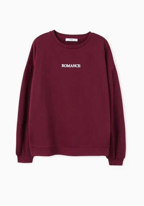 Одежда до 6 евро Скидки до 95% из магазина MANGO Outlet (Германия)