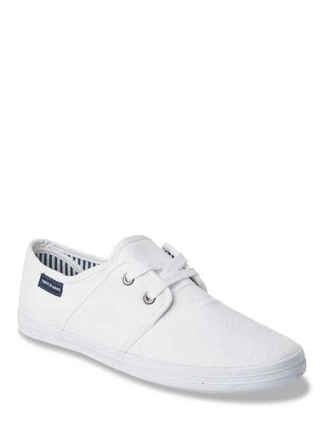 Женская и детская обувь Скидки до 75% из магазина LIMANGO Outlet (Германия)