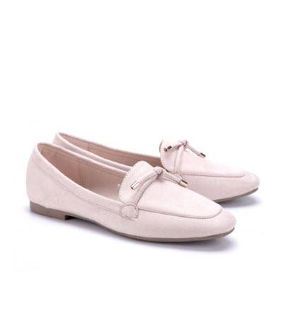 Женская обувь Скидки до 60% из магазина SchuhTempel24 (Германия)