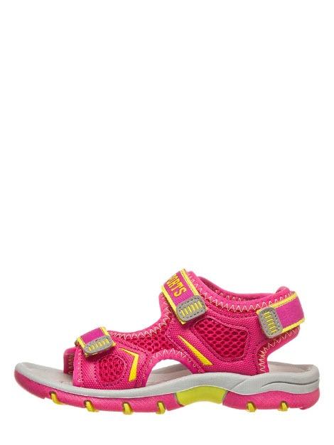 Детская обувь Скидки до 60% из магазина LIMANGO Outlet (Германия)