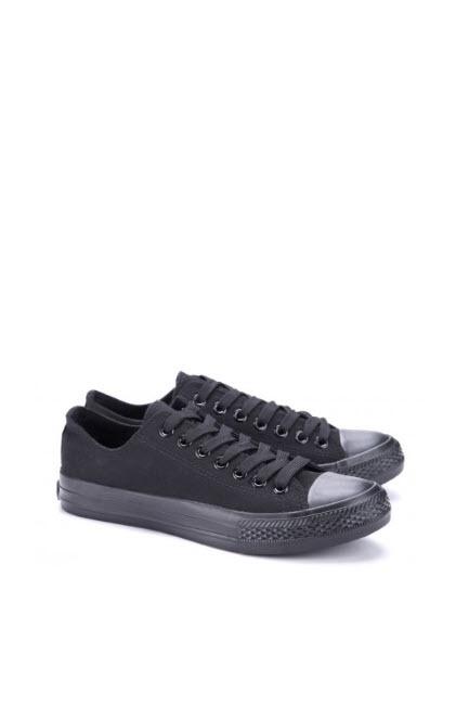 На мужскую и женскую обувь Доп.скидка 40% из магазина SchuhTempel24 (Германия)
