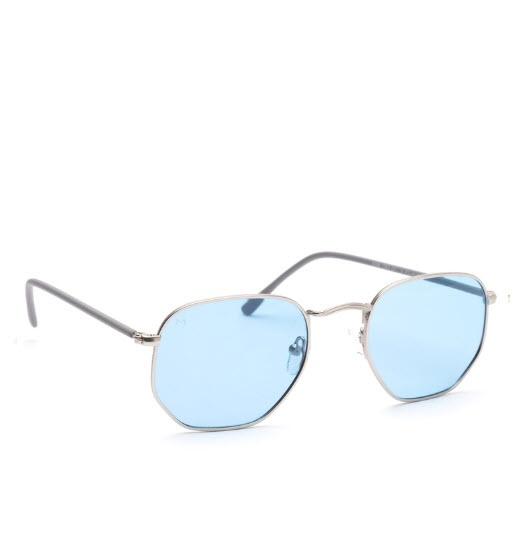 Солнцезащитные очки  Скидки до 30% из магазина 321linsen (Германия)