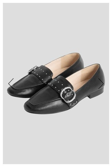 Женская обувь и аксессуары  Скидки до 35% из магазина Orsay.com (Германия)