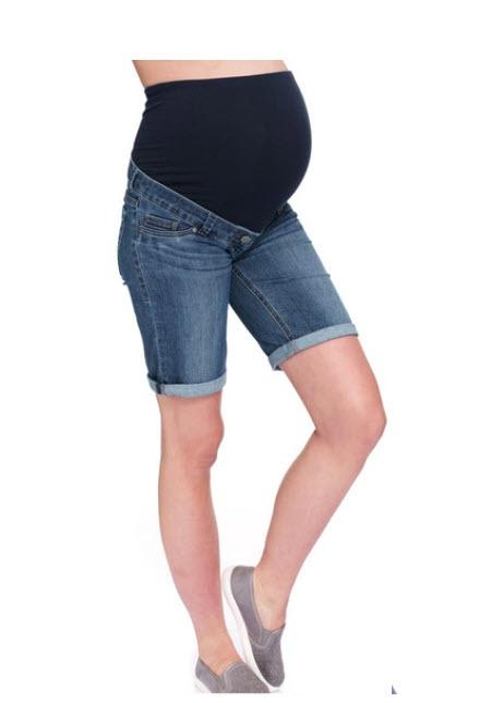 Одежда для беременных Доп. скидка 50% из магазина Ernstings family (Германия)