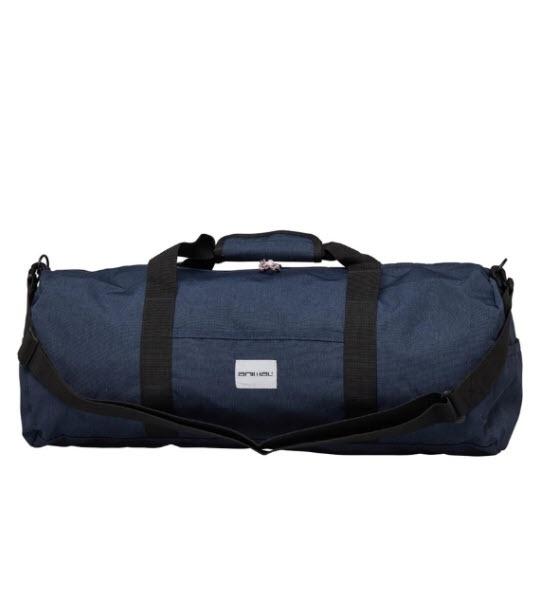 Спортивные сумки и рюкзаки Скидки до 70% из магазина MandM Direct (Германия)