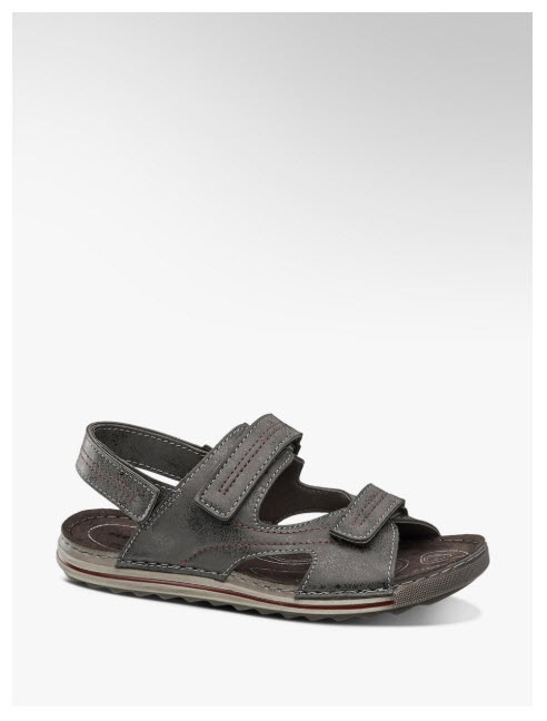Летняя обувь Скидки до 75% из магазина Deichmann (Германия)