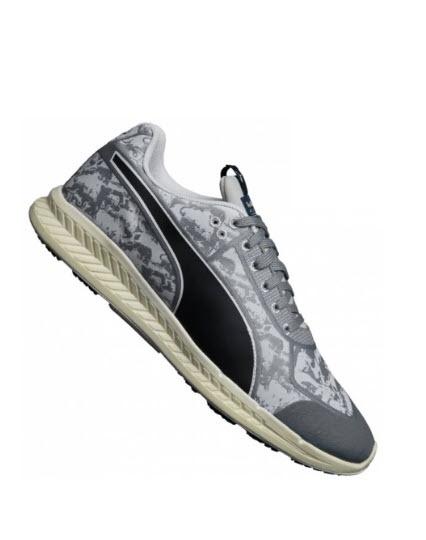 Кроссовки от3,66€ Скидки до 90% из магазина SportSpar (Германия)