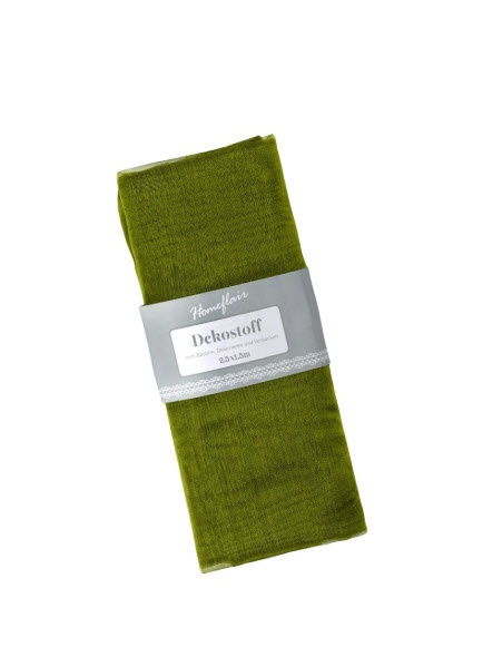 Текстиль для дома Скидки до 50% из магазина Nanu-Nana (Германия)