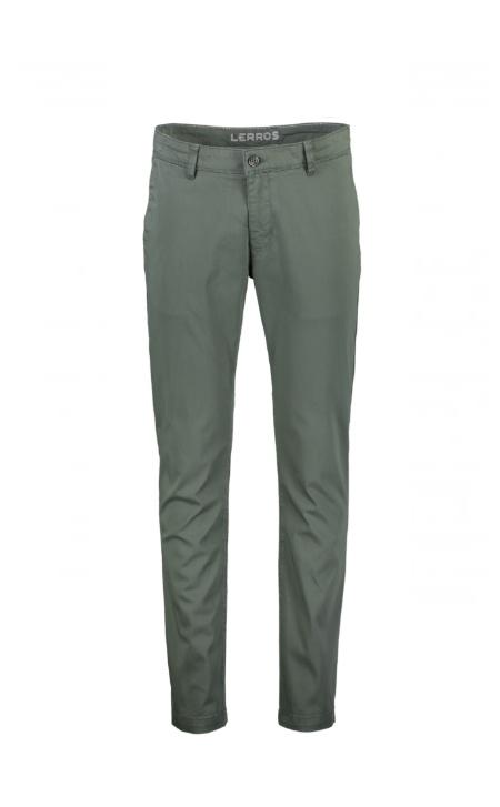 Мужские брюки и шорты Скидки до 75% из магазина Lerros (Германия)