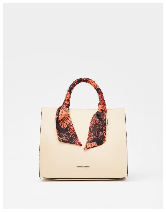 7b119ac96b4e Женские сумки Скидки до 50% из магазина Bershka (Германия)