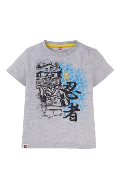 Детская одежда Скидки до 70% из магазина Kik.de (Германия)