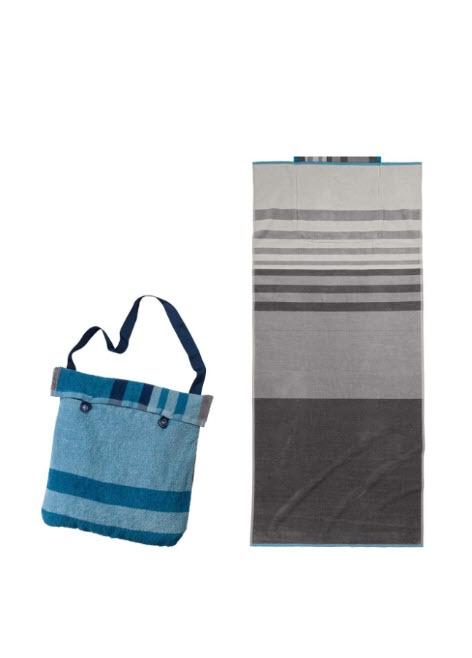 Купальники и текстиль для дома  Скидка 30% из магазина NKD (Германия)