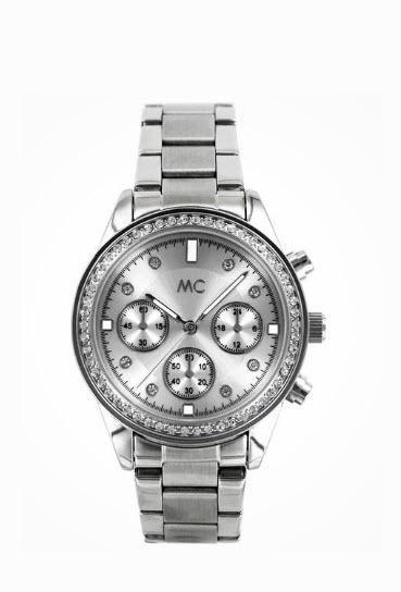 На часы и украшения (кроме sale) Доп. скидка 15% из магазина GALERIA Kaufhof (Германия)