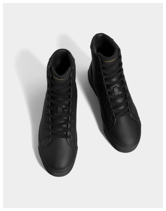 Одежда и обувь Скидка 30% из магазина Bershka (Германия)