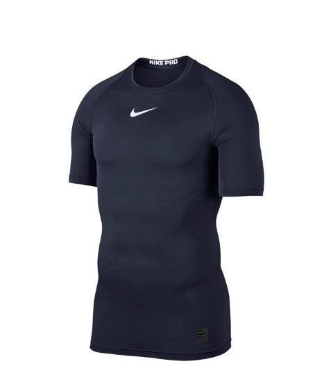 Одежда и аксессуары NIKE Скидки до 70% из магазина Sports Direct (Германия)