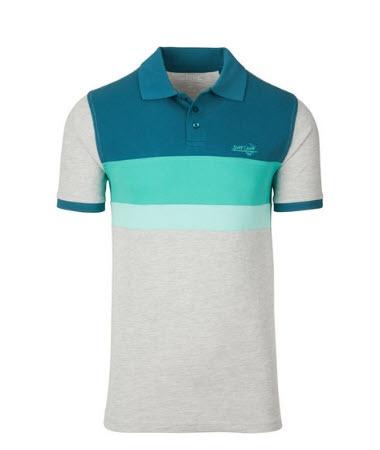 Мужские поло и футболки Скидки до 40% из магазина Kik.de (Германия)