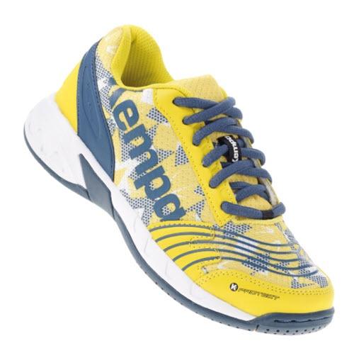 Спортивная одежда и обувь Kempa Скидки до 83% из магазина SportSpar (Германия)