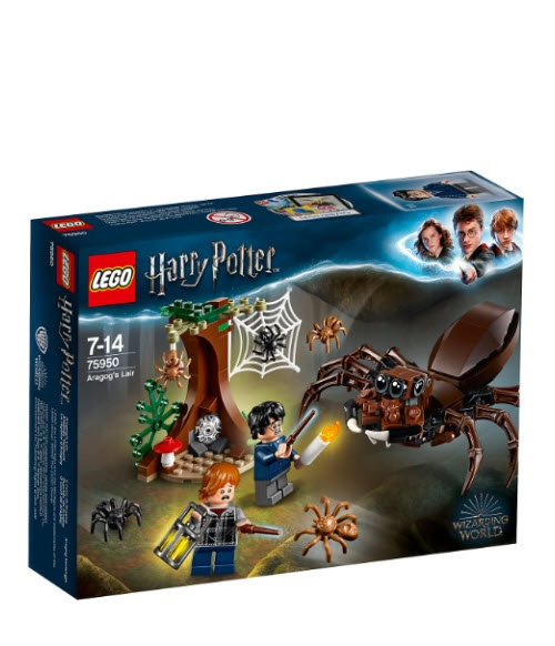 Конструктор LEGO Скидки до 20% из магазина MyToys (Германия)