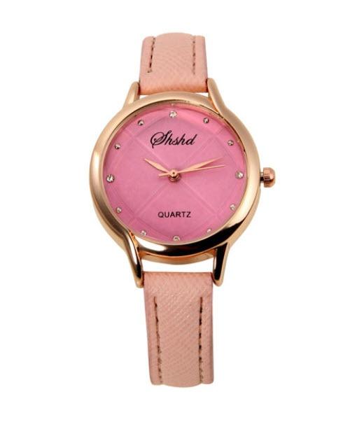 Наручные часы от 3 € Скидки до 80% из магазина Silvity (Германия)