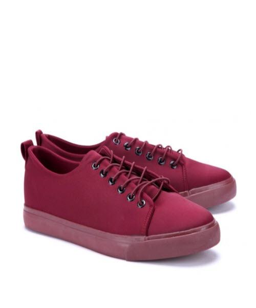 Женская и мужская обувь Скидки до 75% из магазина SchuhTempel24 (Германия)