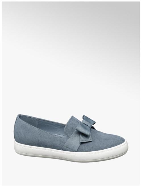 Обувь и сумки навторуюединицу Доп. скидка 50% из магазина Deichmann (Германия)