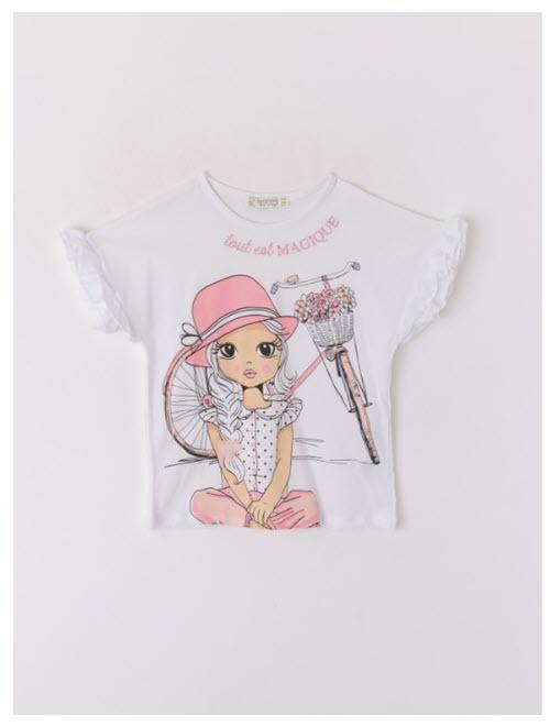 Детская одежда и обувь Скидки до 70% из магазина Terranova Style (Германия)
