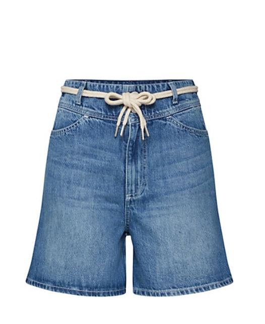 На женскую и мужскую одежду  Доп.скидка 10% из магазина Mirapodo (Германия)