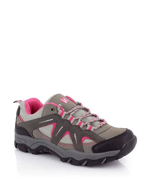 Обувь и аксессуары Скидки до 90% из магазина LIMANGO (Германия)