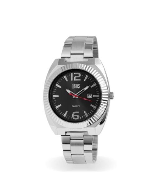Стильные наручные часы  Скидки до 80% из магазина Silvity (Германия)
