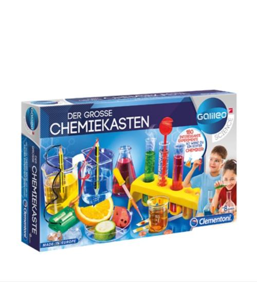 Подарочные наборы для детей Скидки до 45% из магазина MyToys (Германия)