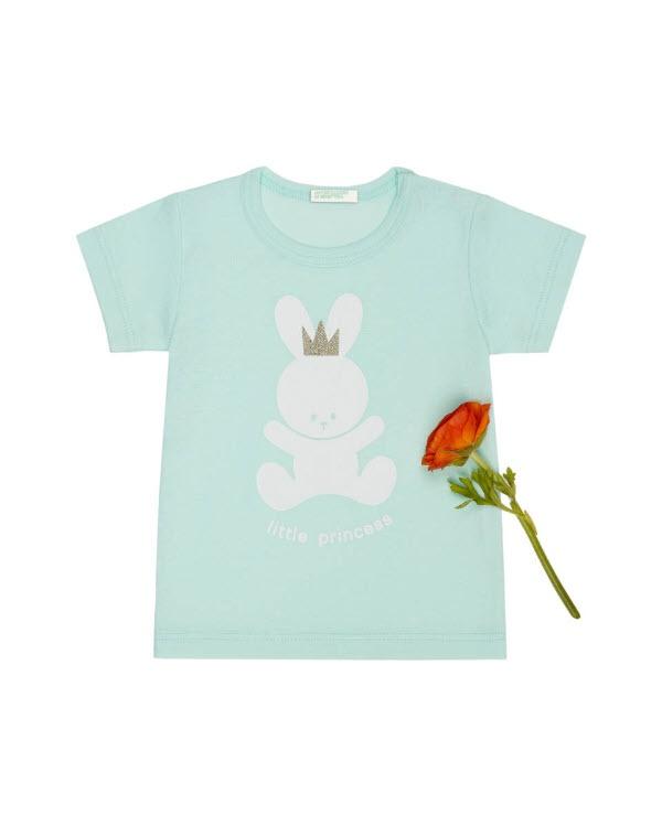 Одежда для деток  Скидка 50% из магазина Benetton (Германия)