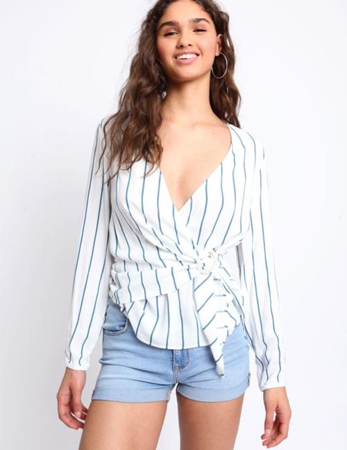 Женская одежда Скидки до 80% из магазина Pimkie (Германия)