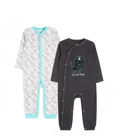 Одежда для деток Скидки до 60% из магазина Spiele Max (Германия)