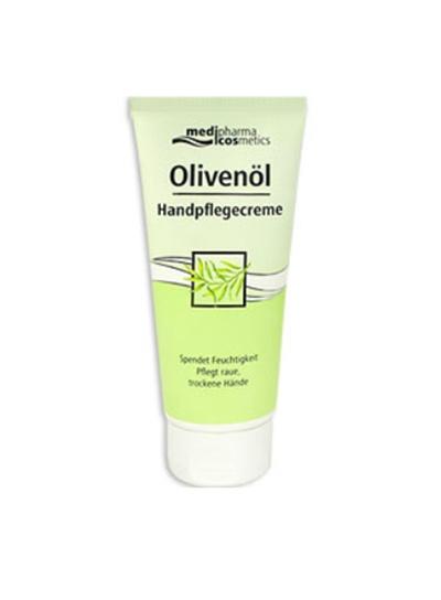 Уход за кожей Скидки до 47% из магазина Meine-onlineapo (Германия)