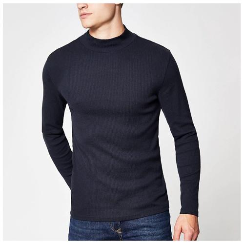 2 свитера за28€ Скидки до 30% из магазина Riverisland.de (Германия)