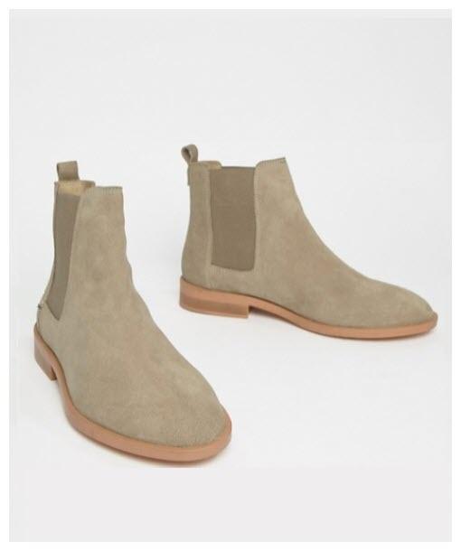 Обувьиаксессуары Скидки до 70% из магазина Asos (Германия)