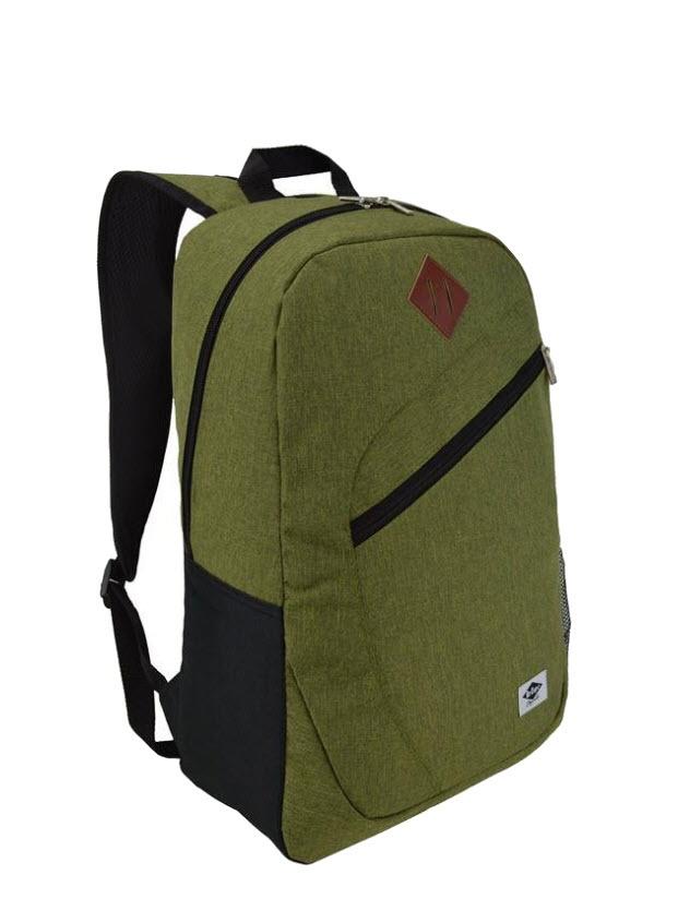 Спортивные рюкзаки Скидки до 80% из магазина Sports Direct (Германия)
