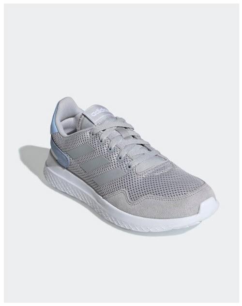 Все для спорта Доп.скидка 20% из магазина Adidas (Германия)