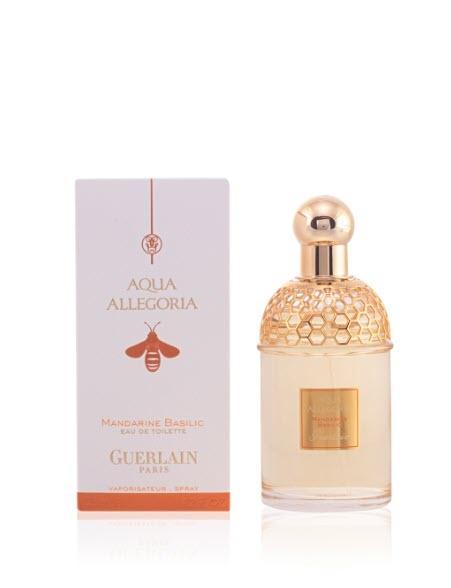 Модные женские ароматы осень-зима Скидки до 50% из магазина ParfumsClub (Германия)